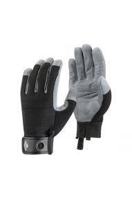 Black Diamond Crag gloves