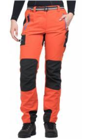 Pantaloni Trekking per uomo Milo Gabro