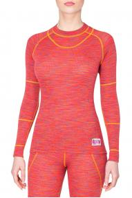 Thermowave Prodigy womens long sleeve