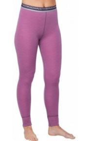 Pantaloni da donna attivi Thermowave Merino Xtreme