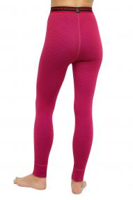 Thermowave Xtreme womens long pants