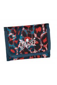 Portafogli Chiemsee Wallet