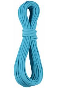 Doppia corda Edelrid Apus Pro Dry 7,9mm 60m