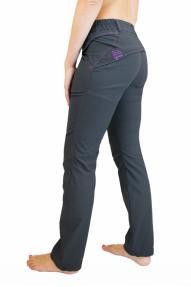 Pantaloni da donna Black Widow Hybrant