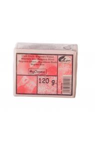 Magnesiumwürfel 8C Plus 120g