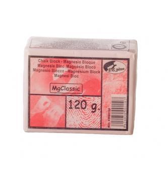Magnezij v kocki 8C Plus 120g