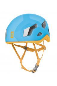 Helmet Singing rock Penta