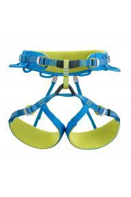 Climbing harness Climbing Technology Wall