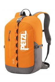 Climbing backpack Petzl Bug
