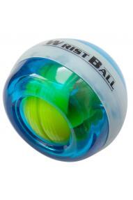 Yate Wrist ball