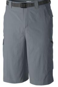 Pantaloncini Columbia Silver Ridge Cargo Short