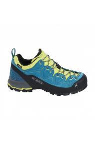 Ženske niske planinarske cipele Montura Yaru GTX