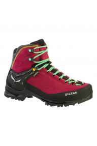 Women hiking shoes Salewa Rapace GTX