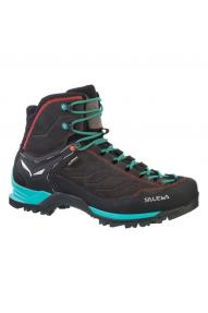 Salewa MTN Trainer Mid GTX  Women