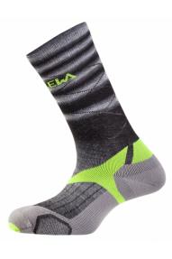 Hiking socks Trek Balance VP