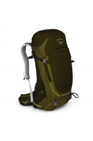 Zaino da escursionismo Osprey Stratos 36