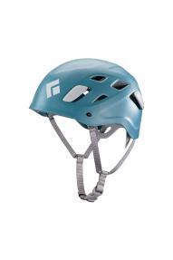 Women helmet Black Diamond Half Dome