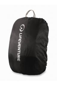 Backpack raincover Lifeventure