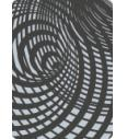 Multifunktionstuch 4fun Geometric