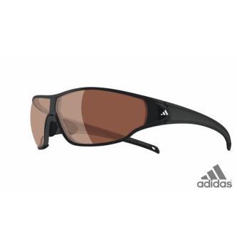 Occhiali da sole sportivi Adidas Tycane S
