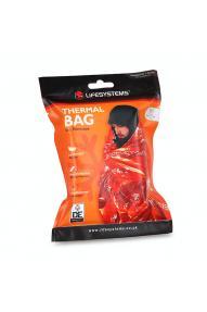 Sacco Isotermico Thermal Bag