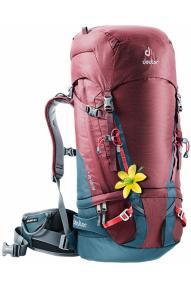Backpack Deuter Guide 40+ SL