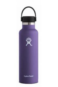 Thermos Hydro Flask 0,6 Flex Cap