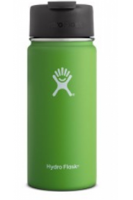 Hydro Flask 0,5 Wide Mouth