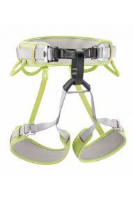 Petzl Corax harness