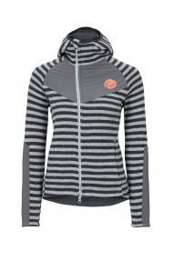Women Edelrid Creek Fleece Jacket