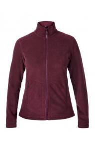 Women fleece jacket Berghaus Prism 2.0