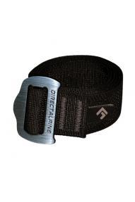 Cintura per pantaloni Direct Alpine Belt