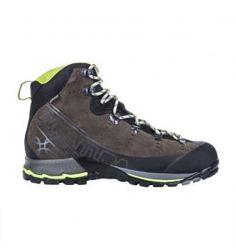 Moški pohodniški čevlji Montura Altura GTX