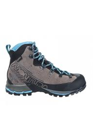 Ženske planinarske cipele Montura Altura GTX
