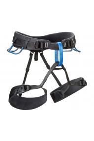 Climbing harness Black Diamond Momentum DS