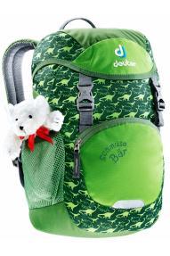 Kids backpack Deuter Schmusebar