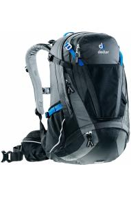 Backpack Deuter Trans Alpine 30