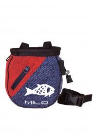 Milo Attai chalkbag