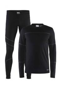 Craft Baselayer package men