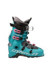 Women skiing boots Dynafit Radical