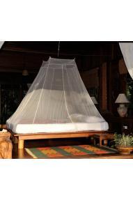 Mreža protiv komaraca Cocoon Travel Mosquito Net 200 x 200