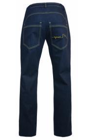 Pantaloni da uomo Hybrant Bobby