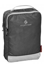 Borsa per il bucato pulito / sporco Eagle Creek Cube
