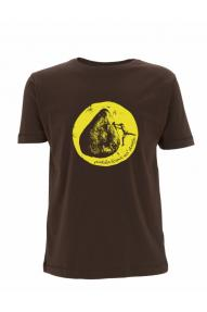 T-shirt Boulder 2017