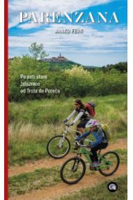 Cycling guide: Sidarta Parenzana