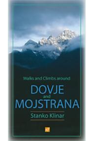 Guide Dovje and Mojstrana - english