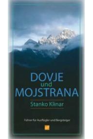 DOVJE AND MOJSTRANA- german