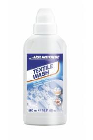 Detergente Holmenkol Textile Wash 500 ML