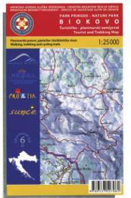 Landkarte HGSS PP Bikovo 06