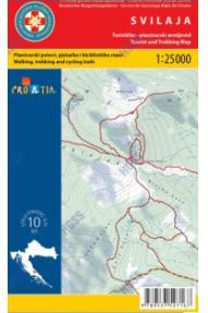 Mappa HGSS Svilaja 10